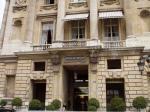 De Crillon Hotel Picture 57