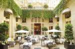 De Crillon Hotel Picture 58