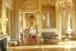 De Crillon Hotel Picture 34