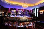 De Crillon Hotel Picture 3