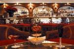 De Crillon Hotel Picture 7