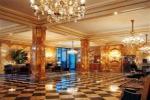 De Crillon Hotel Picture 12