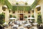 De Crillon Hotel Picture 13