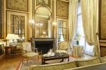 De Crillon Hotel Picture 16