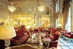 De Crillon Hotel Picture 25