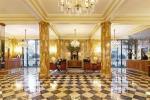 De Crillon Hotel Picture 26