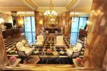 De Crillon Hotel Picture 38