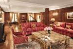 De Crillon Hotel Picture 43