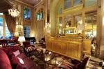 De Crillon Hotel Picture 9