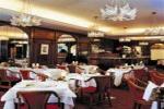 De Crillon Hotel Picture 18