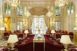 De Crillon Hotel Picture 55