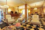 De Crillon Hotel Picture 48