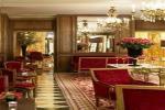 De Crillon Hotel Picture 56