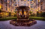 Hotel du Collectionneur Arc De Triomphe Paris Picture 174