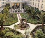 Hotel du Collectionneur Arc De Triomphe Paris Picture 169