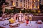 Hotel du Collectionneur Arc De Triomphe Paris Picture 7