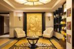 Hotel du Collectionneur Arc De Triomphe Paris Picture 70