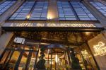 Hotel du Collectionneur Arc De Triomphe Paris Picture 39