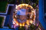 Hotel du Collectionneur Arc De Triomphe Paris Picture 41