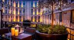 Hotel du Collectionneur Arc De Triomphe Paris Picture 51