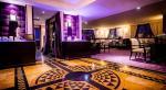 Hotel du Collectionneur Arc De Triomphe Paris Picture 55