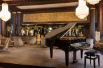 Hotel du Collectionneur Arc De Triomphe Paris Picture 80