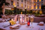 Hotel du Collectionneur Arc De Triomphe Paris Picture 99