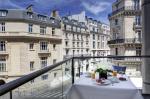 Hotel du Collectionneur Arc De Triomphe Paris Picture 105