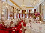 Plaza Athenee Hotel Picture 16