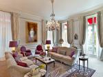 Plaza Athenee Hotel Picture 15