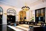 Prince De Galles Hotel Picture 6