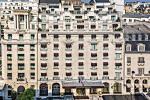 Prince De Galles Hotel Picture 4