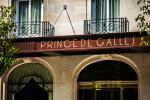 Prince De Galles Hotel Picture 5