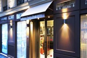 Holidays at Augustin Hotel in C.Elysees, Trocadero & Etoile (Arr 8 & 16), Paris