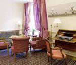 Bailli De Suffren Hotel Picture 32
