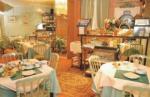 Bailli De Suffren Hotel Picture 26
