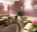 Bailli De Suffren Hotel Picture 30