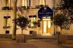 Bailli De Suffren Hotel Picture 22