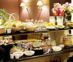 Bailli De Suffren Hotel Picture 33