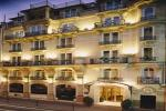 Astra Opera Astotel Hotel Picture 28
