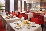 Astra Opera Astotel Hotel Picture 16