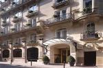 Astra Opera Astotel Hotel Picture 23
