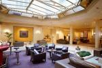 Astra Opera Astotel Hotel Picture 26