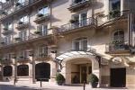 Astra Opera Astotel Hotel Picture 15