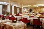 Astra Opera Astotel Hotel Picture 14