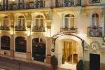 Holidays at Astra Opera Astotel Hotel in Opera & St Lazare (Arr 9), Paris