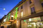 Holiday Inn Paris Opera Grands Boulevards Picture 49