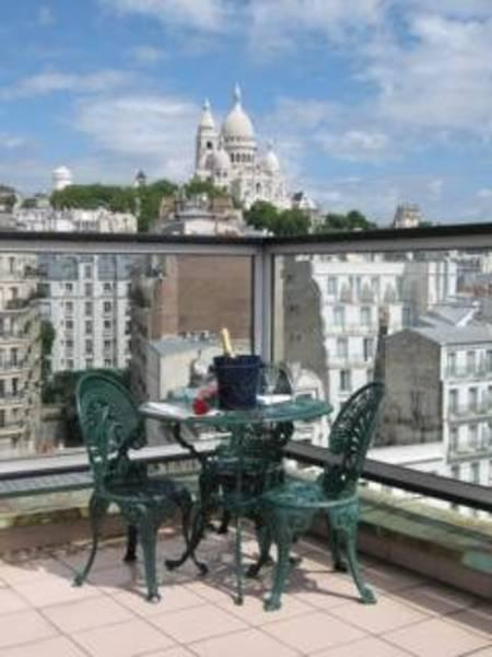 Carlton S Hotel Opera Amp St Lazare Arr 9 Paris France