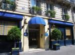Best Western Premier Opera Faubourg Hotel Picture 0
