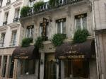 Holidays at Migny Opera Montmartre Hotel in Opera & St Lazare (Arr 9), Paris